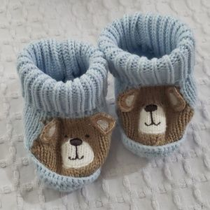 ❤👶Baby shoes